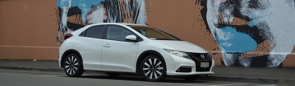 2014-honda-civiceuro-art990